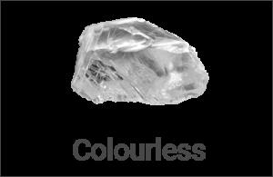 02colourless